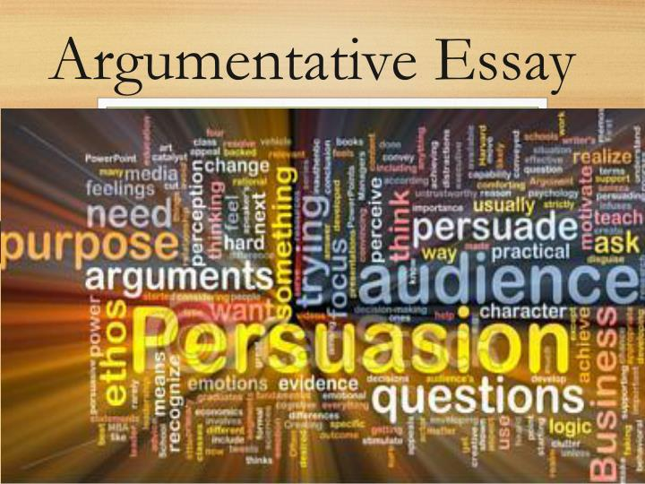 ideas for argumentative research papers Research public history this is an argument: this paper argues that the movie jfk is inaccurate make a list of the ideas you want to include in the essay.