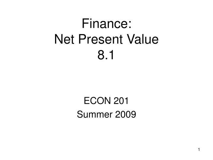 econ 201 book 1 Econ 101 econ& 201 currently selected 1 define economics and explain the difference between macroeconomics (see pages 342 and 343 in your book.
