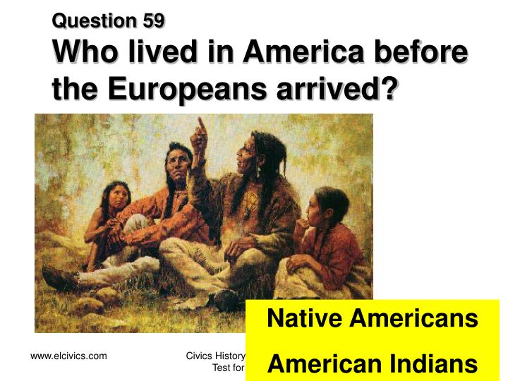 arrival of the europeans in indian How did the aryans influence india the aryans, who invaded northern india around 1500 bce, changed the local culture in myriad ways, chielfy by introducing indians to horses and cattle, as well as aryan gods and language originally part of the large indo-european group, aryans were nomadic.