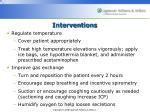 interventions3