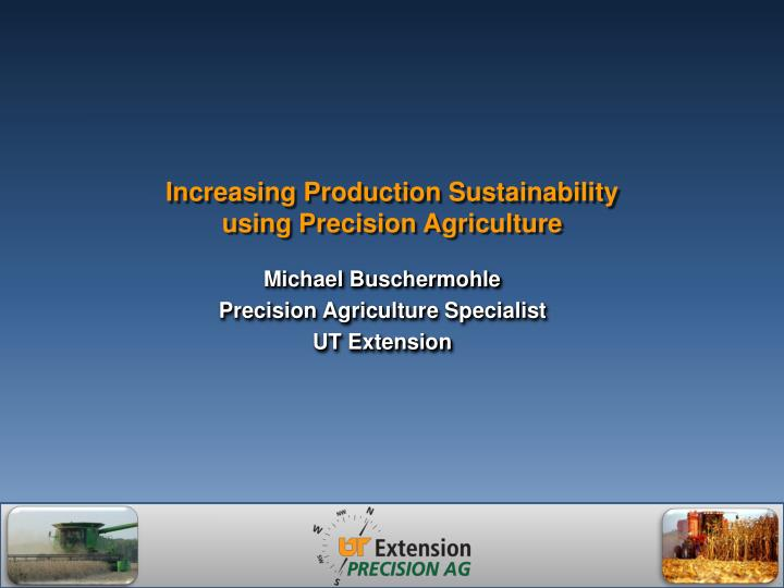 thesis precision agriculture xbee