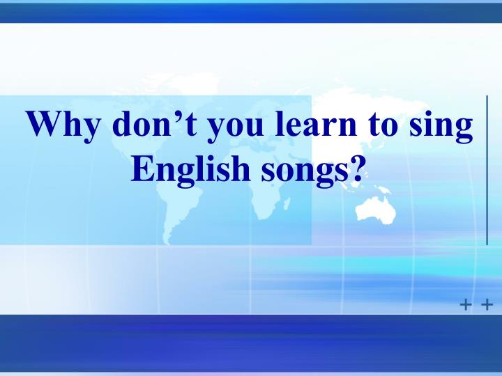 Great Buy Learn To Sing Book