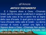 all amore1