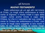 all amore3