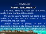 all amore5