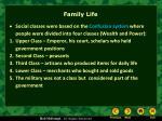 family life1