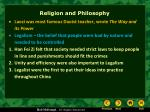 religion and philosophy2