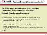paymentrequestdocumentauthorizer3