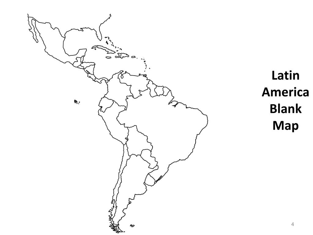 Ppt South America Powerpoint Presentation Free Download