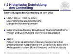 1 2 historische entwicklung des controlling1