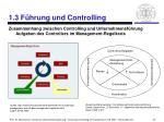 1 3 f hrung und controlling4