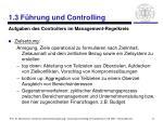1 3 f hrung und controlling5