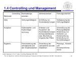 1 4 controlling und management1