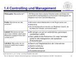 1 4 controlling und management2