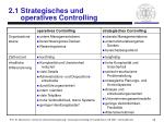 2 1 strategisches und operatives controlling1