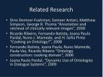 related research1