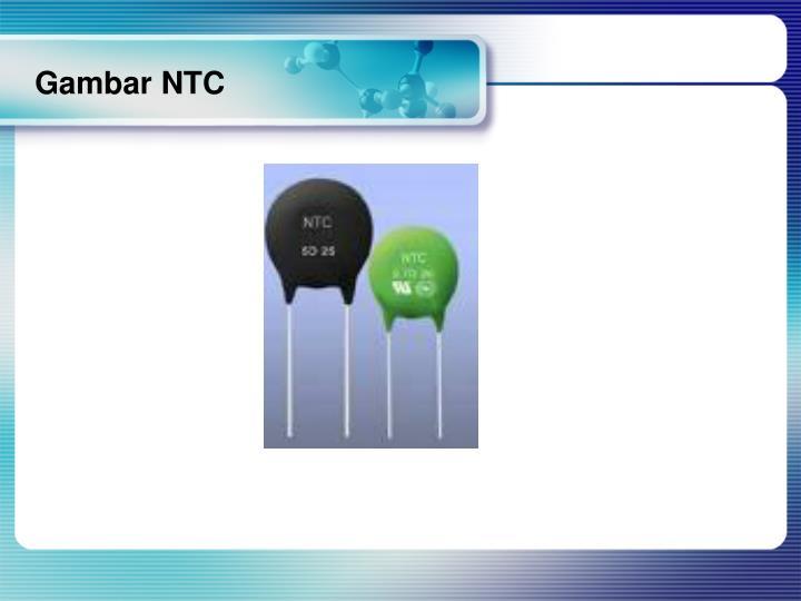 Ppt Komponen Elektronika Powerpoint Presentation Id5589164