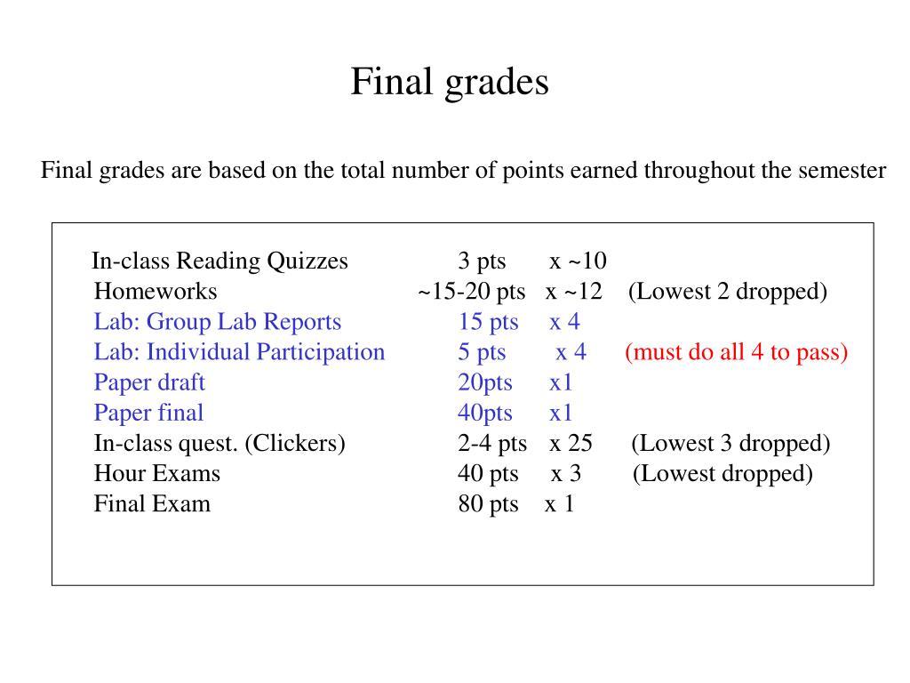 Pts Exam Paper
