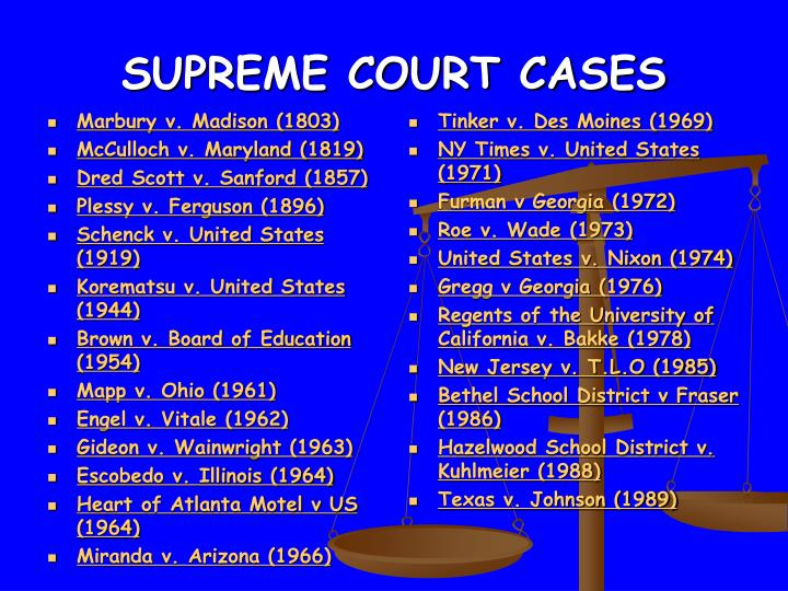 an analysis of the 1857 us supreme court case scott vs sanford In the supreme court's ruling in the dread scott v sanford case in 1857, the court ruled that black people were denied is citizenship therefore they could not sue in a court of law lincoln feared all of the following possible outcomes if secession were to go unchecked except that it would.