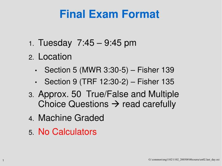 mcq exam format Welcome to a place for quizzes , mcqs and objective type tests  this website is an effort for students, and professionals to improve their skills and knowledge before going for any job interview or as student seeking admissions in colleges , institute or university.