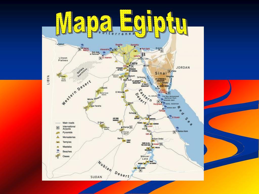 Ppt Starozytny Egipt Powerpoint Presentation Free Download Id