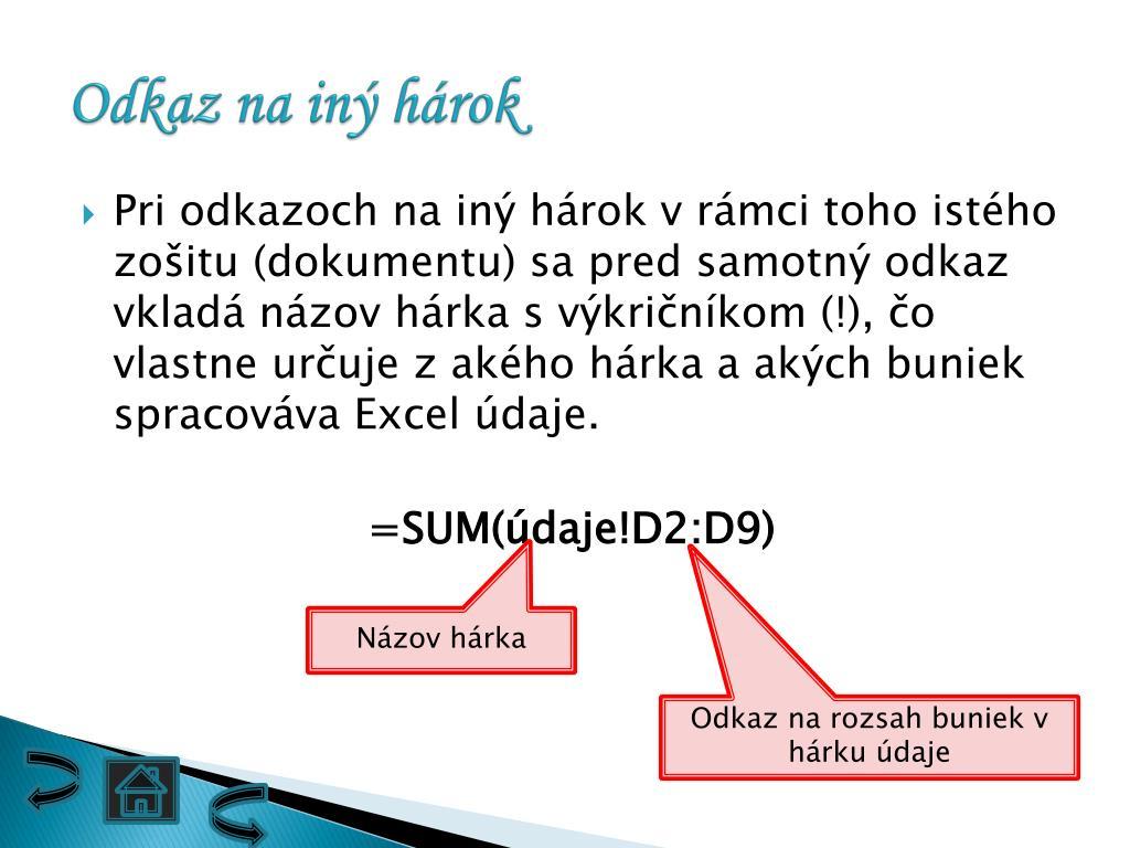 Grécke Zoznamka stránky on-line