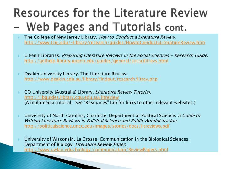 university and library tab resources essay Milner library celebrates open access week, october 22-26 open access week is taking place october 22-26 each day of the week, milner library will host a special event to bring more awareness to open access materials and information.