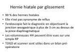 hernie hiatale par glissement1