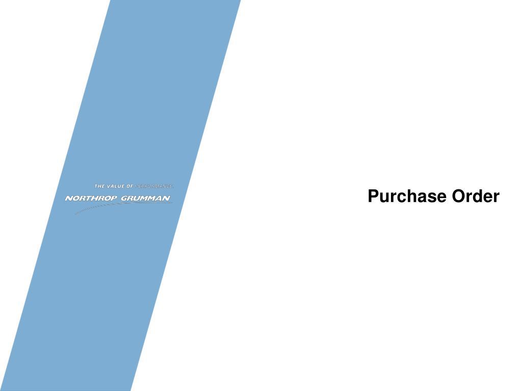 PPT - Supplier Quality Improvement PowerPoint Presentation