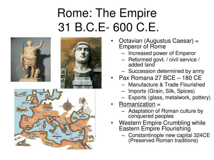 ccot rome 100 600 c e essay Free essay: the world between 100 ce and 600 ce in the classical era witnessed the collapse of major civilizations in rome, india and china rome, in the.