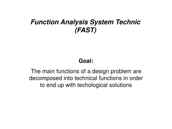 servicescape analysis of a function Servicescape is a model developed by booms and bitner to emphasize the impact of the physical environment in which a service process takes place the aim of the servicescapes model is to explain behavior of people within the service environment with a view to designing environments that.