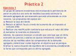 pr ctica 2