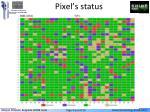 pixel s status2