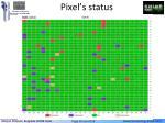 pixel s status3