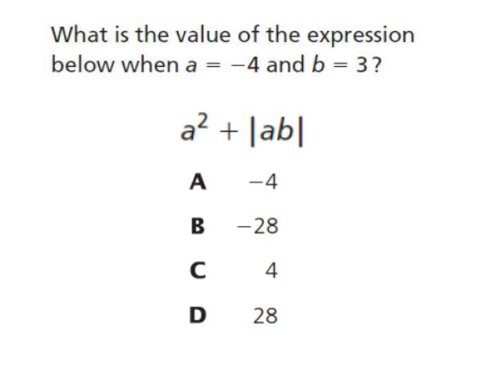 Sample qba questions