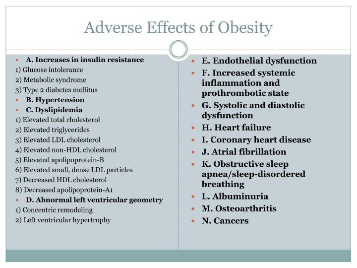 literature review diabetes inflammation and obesity Dyslipidemia and inflammation are frequently found in some diseases, such as obesity, type 2 diabetes mellitus, and cancer cachexia recent literature has.