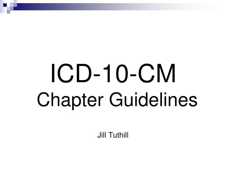 By Photo Congress || Diabetes With Ckd Icd 10 Guidelines