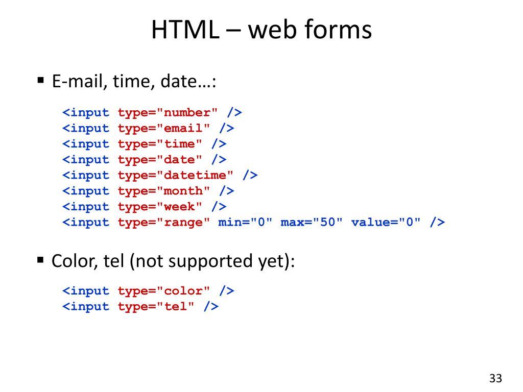 PPT - PCRE PHP WEBTECHNOLOGY MYSQL WEB2 0 PowerPoint