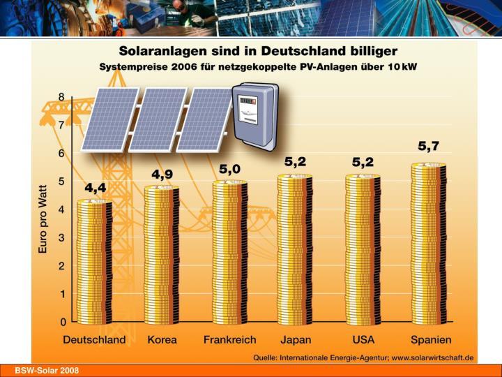 Solar in gefahr pressekonferenz berlin 5 m rz 2008 11 00 uhr