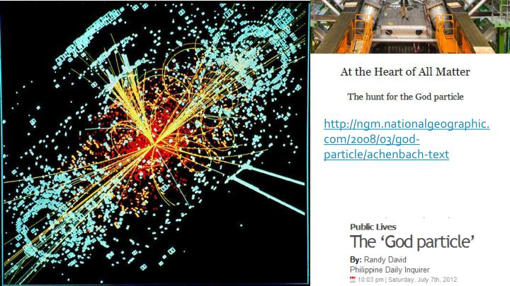 http://ngm.nationalgeographic.com/2008/03/god-particle/achenbach-text