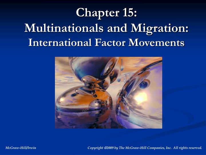 international law relating factor movement 56 non-legal factors that contribute to the observation of ihl international law interest in studying international humanitarian law and the law of armed.