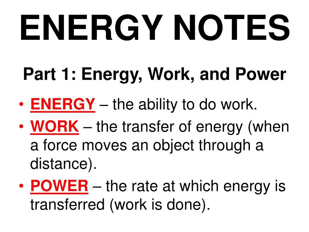 PPT - Monday PowerPoint Presentation - ID:5603032