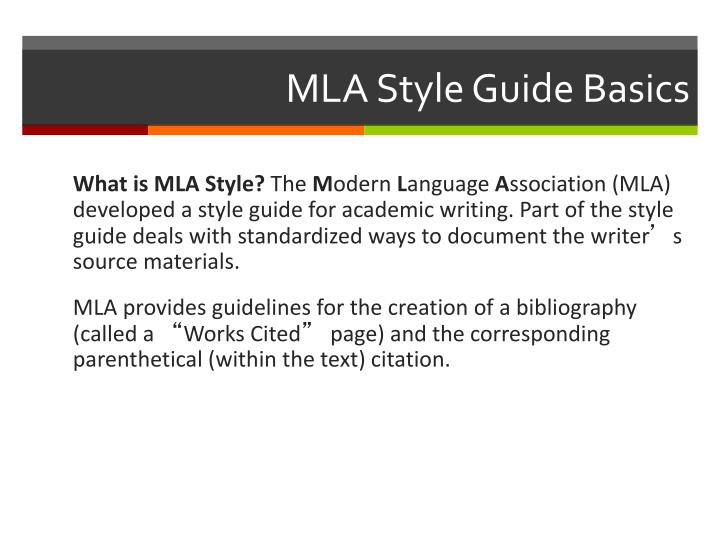 unit 1 review essential terms mla format source material writing about writing english ii Here is an article on essay format correct essay format is a piece of cake if you read this article  level of your paper will influence the overall essay format this is obviously a myth: if you need to write an mla style essay, it will look same for high-school, college or university level  (1, 2, 3) instead of roman numerals (i, ii.