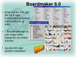 boardmaker 6 0