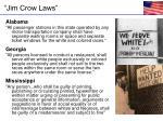 jim crow laws1