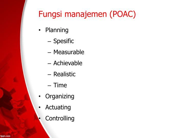 fungsi manajemen Fungsi manajemen scope of leadrship contoh kasus perancangan sistem manajemen jasa dan analisis kelayakan.