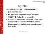 ny pbl4