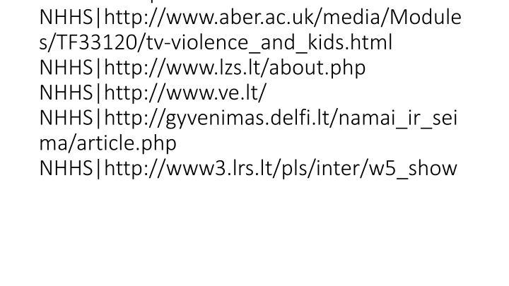 vti_cachedsvcrellinks:VX|NHHS|http://www.lrt.lt/new/tv/movies.php NHHS|http://www.apa.org/journals/releases/dev392201.pdf%5D NHH