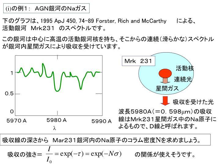 Mrk 231