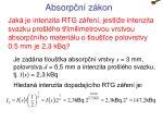 absorp n z kon3